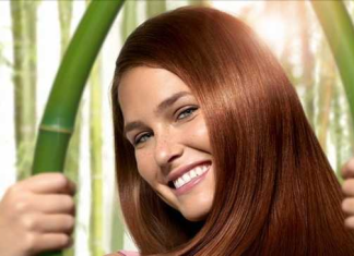 cabelos tingidos-10 dicas