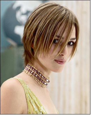 Fotos de cortes de cabelo feminino | Sofotos.org