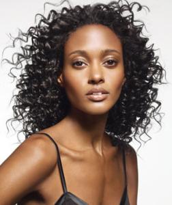 cabelos afro