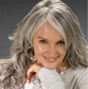 cabelos brancos 2
