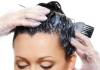 tonalizantes para cabelos