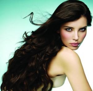 cabelos para alongamentos