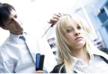 Dicas de corte de cabelo- para sua idade