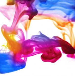 colorimetria capilar