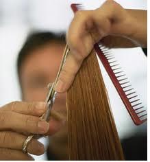 cortes de cabelos- duvidas