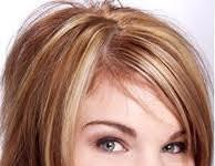 Cortes de cabelo para gordinhas