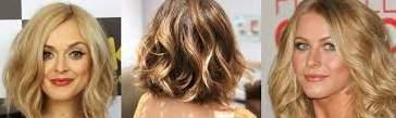 penteados para festa 2014-3