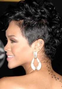 cortes para cabelos crespos 4