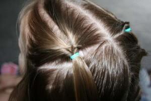 Penteados Para Escola