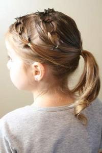 penteados para escola 4