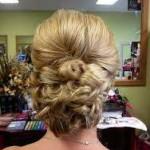 Penteados Para Noivas – Dicas Para Profissionais