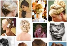 penteados para noivas 3