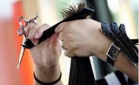 7 vantagens de ser cabeleireiro