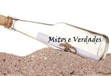 Mitos e Verdades Sobre Cabelos