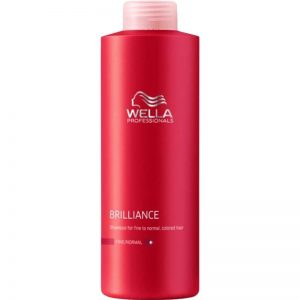 Shampoo Profissional em 5 Opções Incríveis Para Você