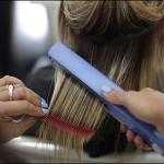 Alisante de cabelo- qual o melhor?